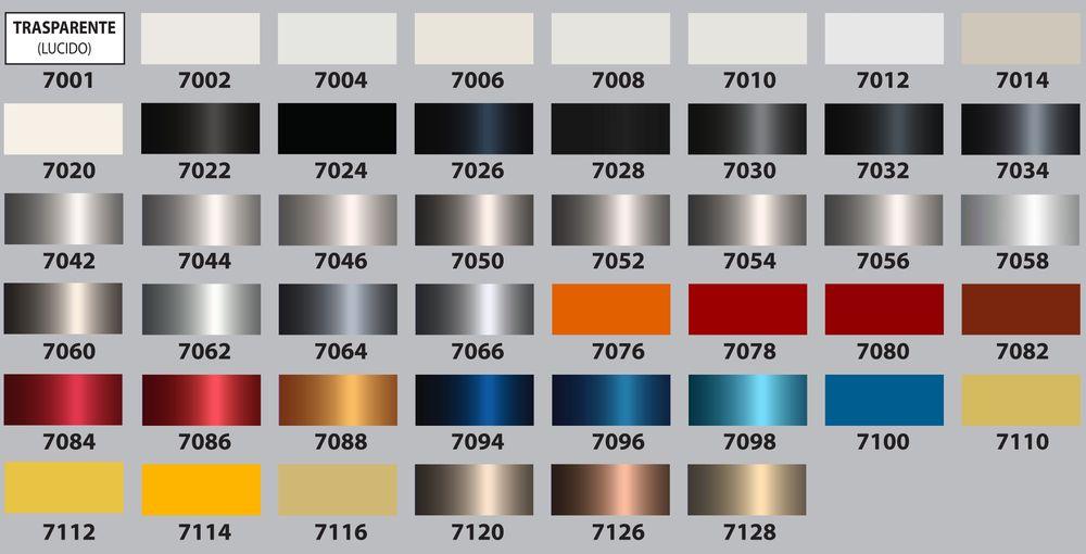 Colori Vernici Auto : Pennarello ritocco graffi vernice carrozzeria auto macota color