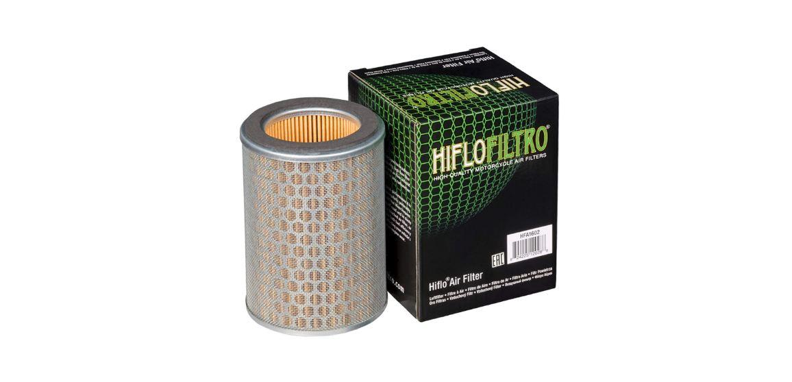 Filtro de aire HiFlo hfa1602